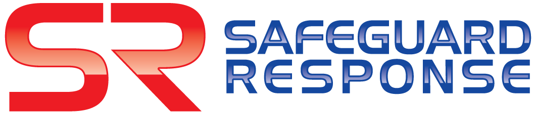 Safeguard Response